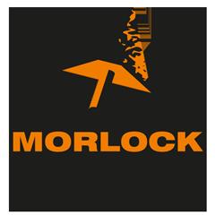 Gipser Morlock